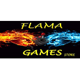 flama games web